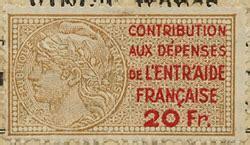 pr 233 paration administrative et 233 conomique en vue de la lib 233 ration jusqu au 25 ao 251 t 1944