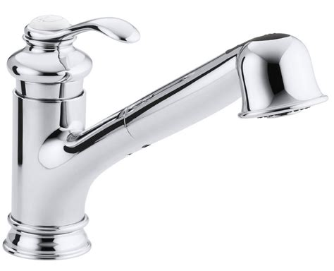 reviews kitchen faucets kohler kitchen faucets reviews kitchen faucet review