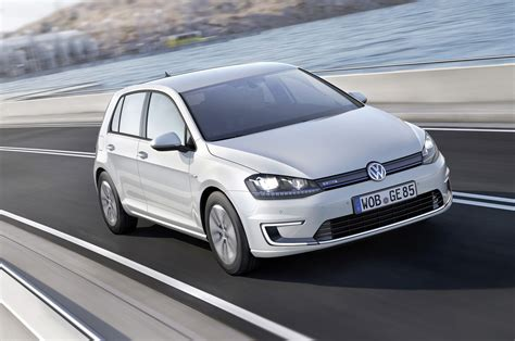 2015 volkswagen e golf features and specs announced
