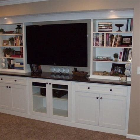 pdf diy diy entertainment center plans easy