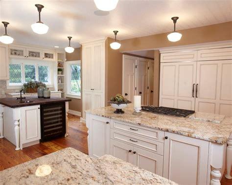 white cabinet kitchens with granite countertops kitchen kitchen countertop cabinet amazing kitchen