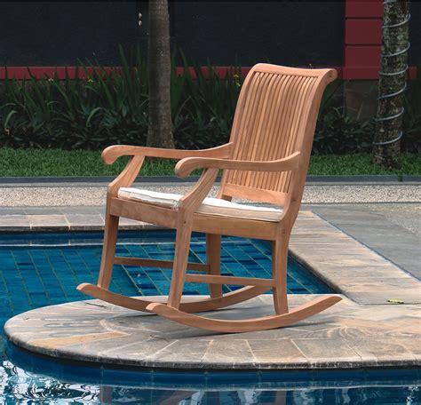 garden rocking chair uk garden rocking chair