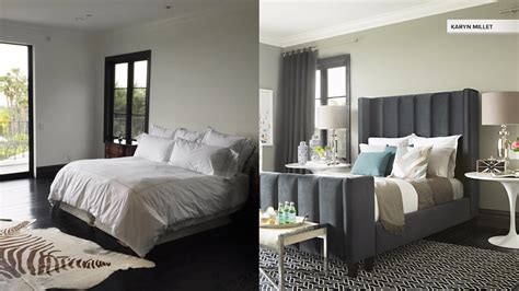 jeff lewis bedroom designs jeff lewis of flipping out shows dramatic room makeovers