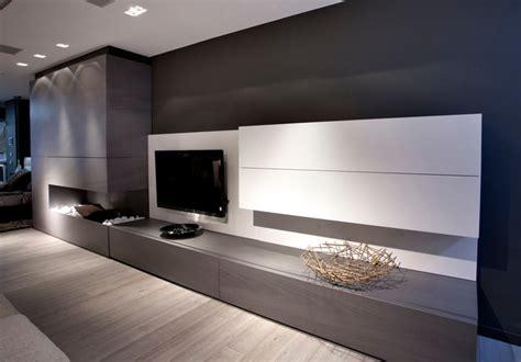 modern living room fireplace modern fireplace modern living room dallas by