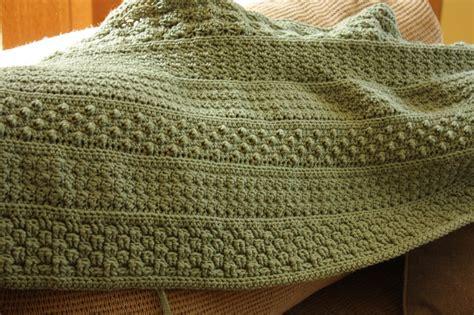 knitting an afghan k n i t t i n g p a r k afghans