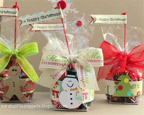treats as gifts 1000 ideas about treat bags on