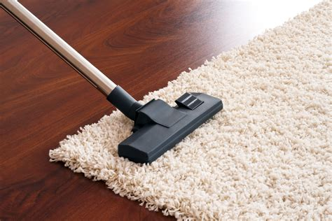 Carpet Ckeaner by It S Time To Get The Carpet Cleaned Butlercmg Com