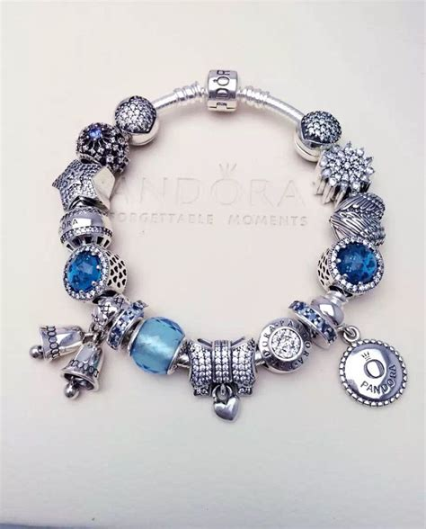where to buy charms for jewelry buy pandora charm where can i purchase a pandora bracelet