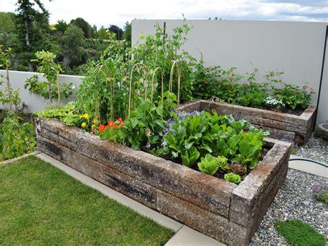 best vegetables for small garden small vegetable garden design