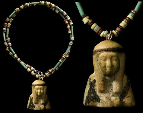 ancient jewelry ancient resource authentic ancient jewelry for sale
