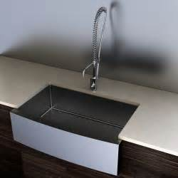 kitchen apron sinks stainless steel apron front kitchen sink sinks gallery