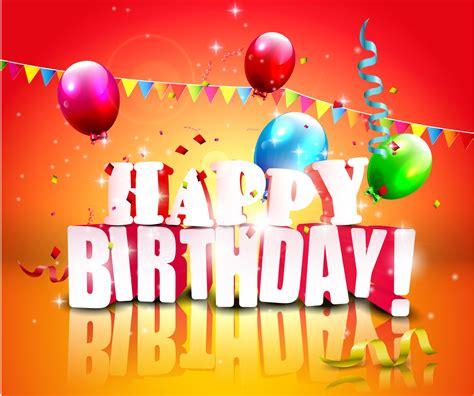 make happy birthday cards happy birthday greeting cards happy birthday greetings