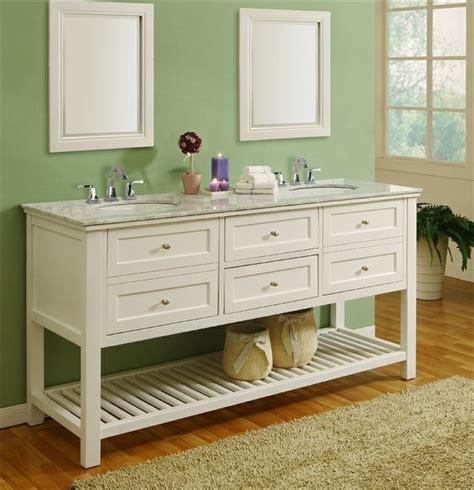 vintage vanity units for bathrooms vintage bathroom vanities traditional bathroom vanity