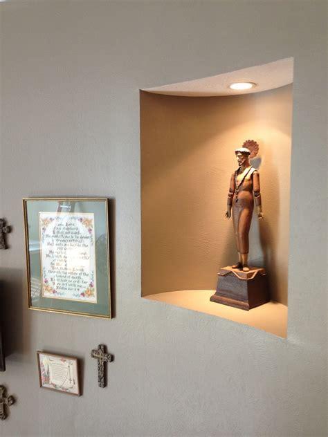 catholic home decor catholic home decor a heaven at home