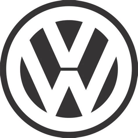 Volkswagen Stock Symbol by Stock Symbol For Volkswagen 2017 2018 2019 Volkswagen