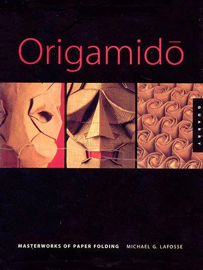 origami do origamido 187 free pdf magazines digital editions new
