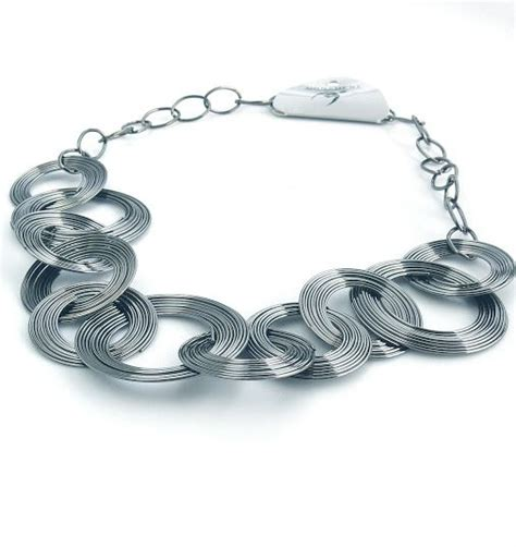 types of wire for jewelry 1000 images about types of jewelry chains on
