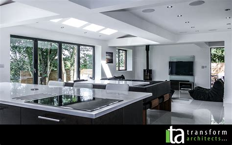 extension kitchen ideas 1000 images about extension ideas on rear