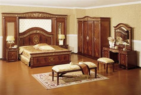 room bed sets unverified supplier ghousia furniture house