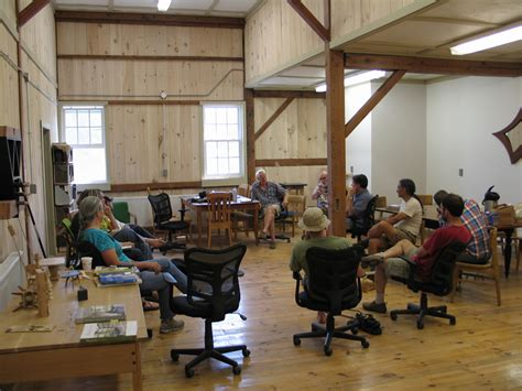 woodworking school vermont vermont master furniture makers summer retreat
