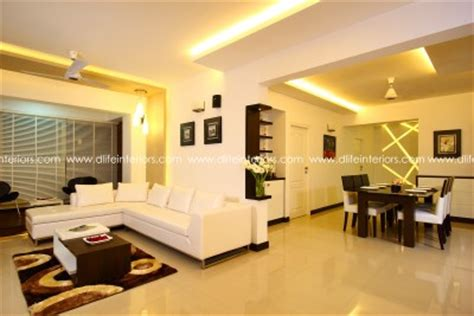 home design 3d sles d home interiors 28 images home ideas modern home