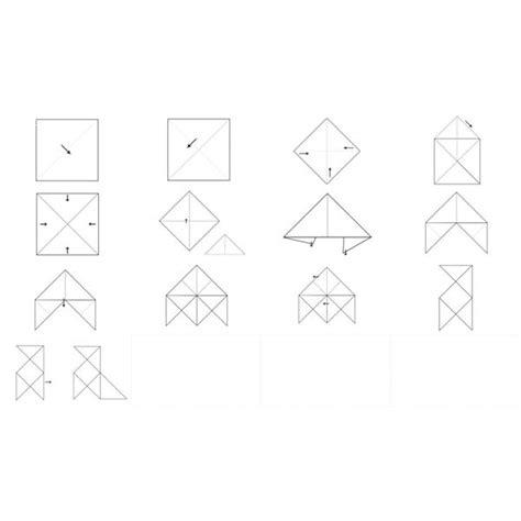 origami printouts origami printouts