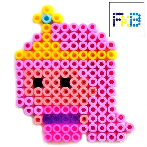 hama bead template printable 1000 ideas about perler bead templates on