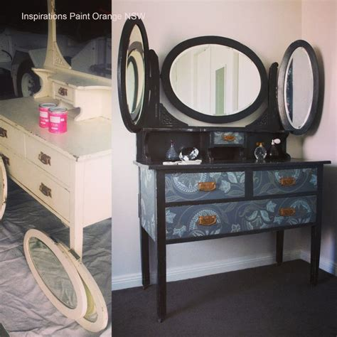 chalk paint nsw chalk emulsion entry from inspirations paint orange nsw