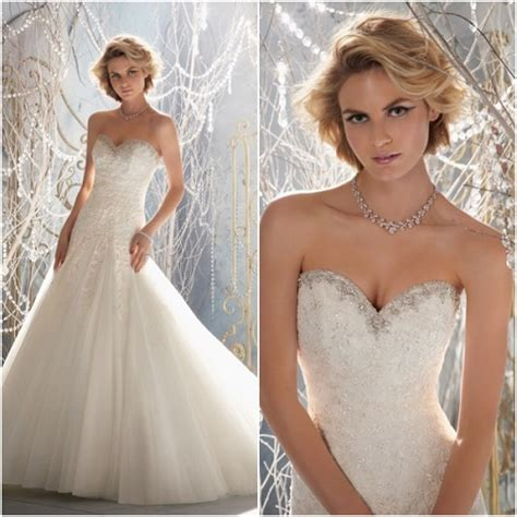 wedding dresses with beading 15 wedding dress details you will fall in with