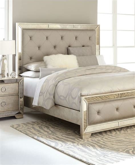 macys bedroom set ailey bedroom furniture collection
