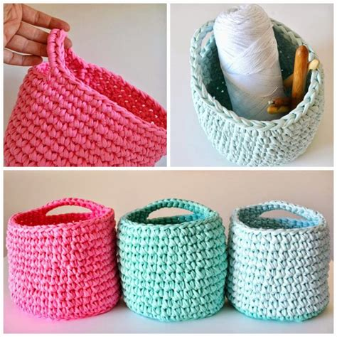 with tshirt yarn 25 best ideas about t shirt yarn on recycled