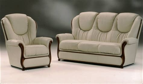 designer leather sofas cheapest leather sofa designersofas4u