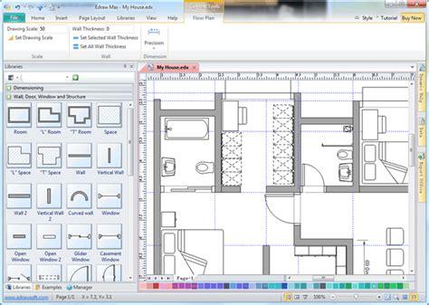 house design software for mac australia 28 home design software for mac australia free 3d