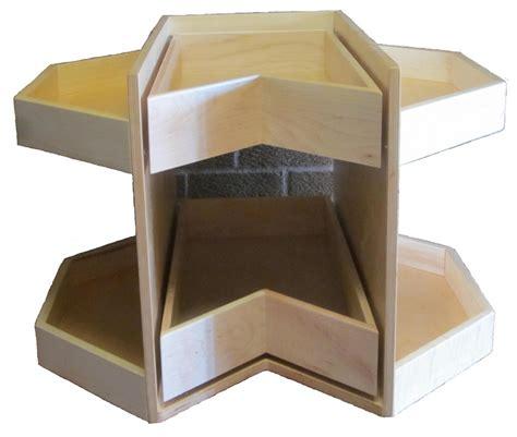 corner kitchen cabinet storage solutions kitchen corner storage solutions
