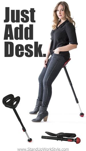 standing desk stools why get a standing desk stool and what style