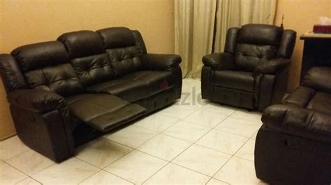 recliner leather sofa set leather recliner sofa sets sale leather sofa design