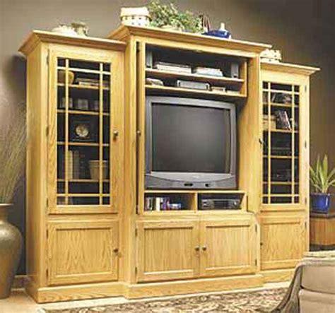 design your own home entertainment center build your own drywall entertainment center studio