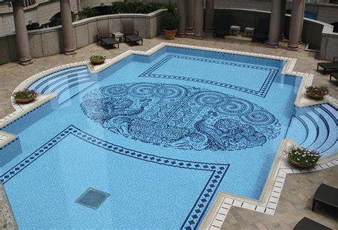 swimming pool designer swimming pool designs kris allen daily