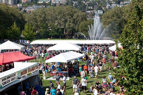 festival wã rthersee seattle international beerfest 2016 in seattle wa everfest