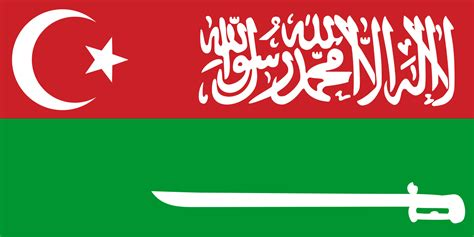 ottoman empire caliphate nationstates the apostolic holy empire of the