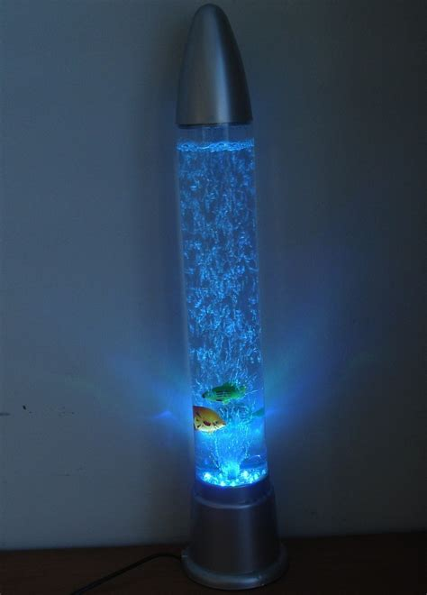 water led lights led cell picture more detailed picture about a small