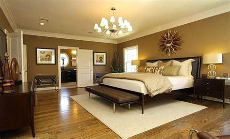 popular bedroom colors popular master bedroom colors home design