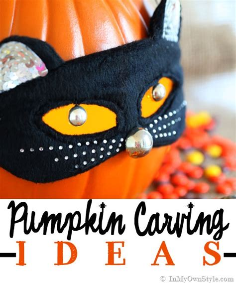 ideas black cat craft projects for home decorating in my own style 2017
