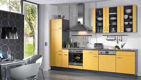 modern small kitchen designs 2012 modern small kitchen design ideas smart home kitchen