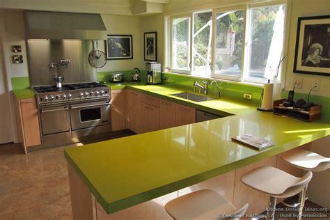 quartz kitchen countertop ideas green countertops quartz kitchen joanne russo homesjoanne russo homes