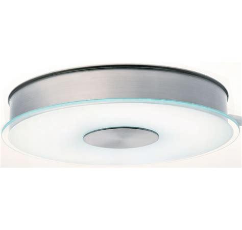 home office fluorescent light fixtures light fixtures fluorescent light fixtures decorative reviews office and