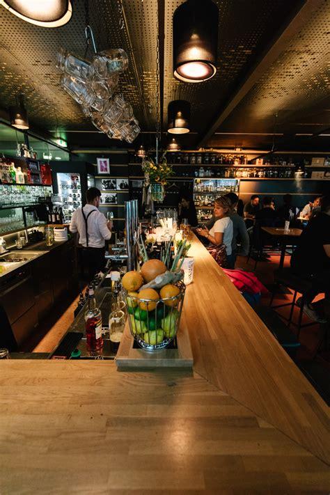 Der Garten Wien Restaurant heuer garten restaurant bar in wien