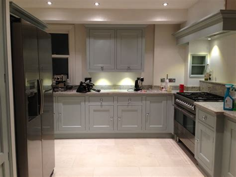 spray paint kitchen cabinets farrow and 26 best images about kitchen colours on grey