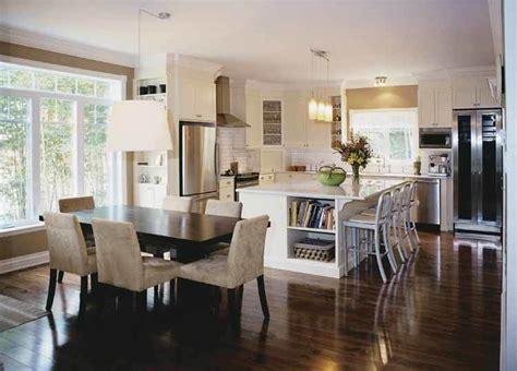 great kitchen 10 floor plans with great kitchens builder magazine