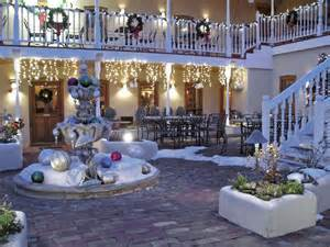 decoration services decoration services chattanooga tn ready